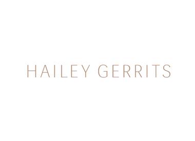 Hailey Gerrits Designs