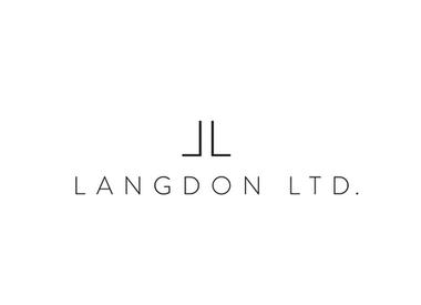 Langdon Ltd.