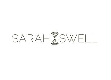 Sarah Swell