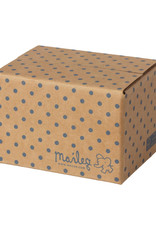Maileg Miniature Grocery Box