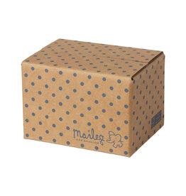 Maileg Pre-Order - Miniature Grocery Box