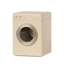 Maileg Pre-Order - Miniature Washing Machine