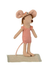 Maileg Beach Set for Big Sister Mouse