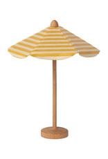 Maileg Mini Beach Umbrella