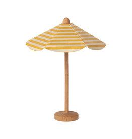 Maileg Pre-Order - Mini Beach Umbrella