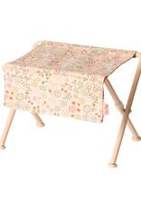 Maileg Nursery Table - Floral