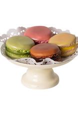 Maileg Macarons et Chocolat Chaud Set