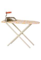 Maileg Mouse Iron + Ironing Board