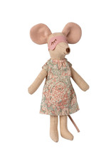 Maileg Mum Mouse Outfit - Nightgown