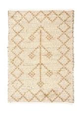 Indaba Echo Seagrass Mat