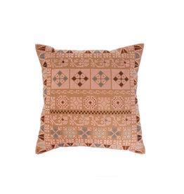 Indaba Caspian Pillow