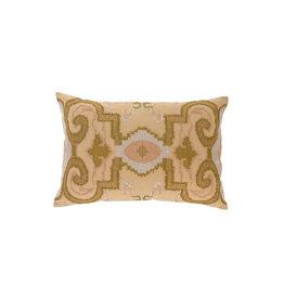 Indaba Faiza Pillow