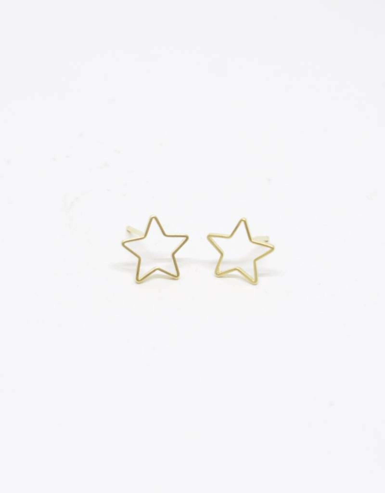 Standout Boutique Star -