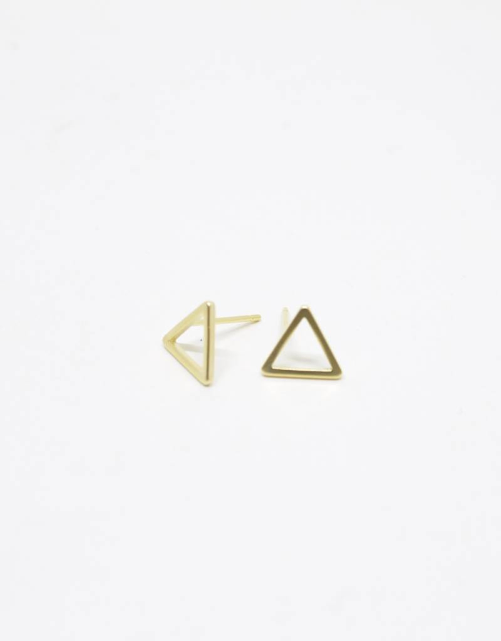 Standout Boutique Ava - Triangle