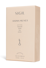 Sigil Scent Anima Mundi Eau De Parfum