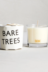 Tatine Tisane - Bare Trees
