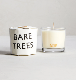 Tatine Tisane - Bare Trees
