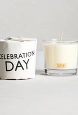 Tatine Tisane - Celebration Day