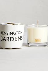 Tatine Tisane - Kensington Gardens