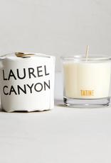 Tatine Tisane - Laurel Canyon