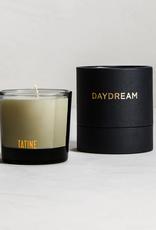 Tatine Dark, Wild, + Deep - Daydream