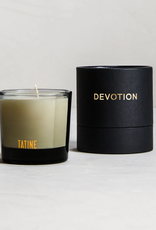 Tatine Dark, Wild, + Deep - Devotion