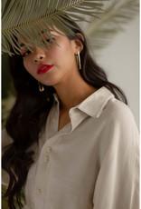 Hailey Gerrits Designs Barcelona Earrings