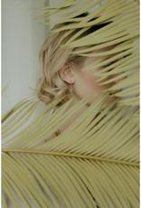 Hailey Gerrits Designs Nile Earrings - Pink Amethyst