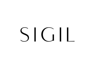 Sigil Scent
