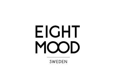 Eight Mood