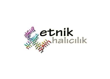 Etnik Halicilik