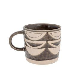 Indaba Luna Mug