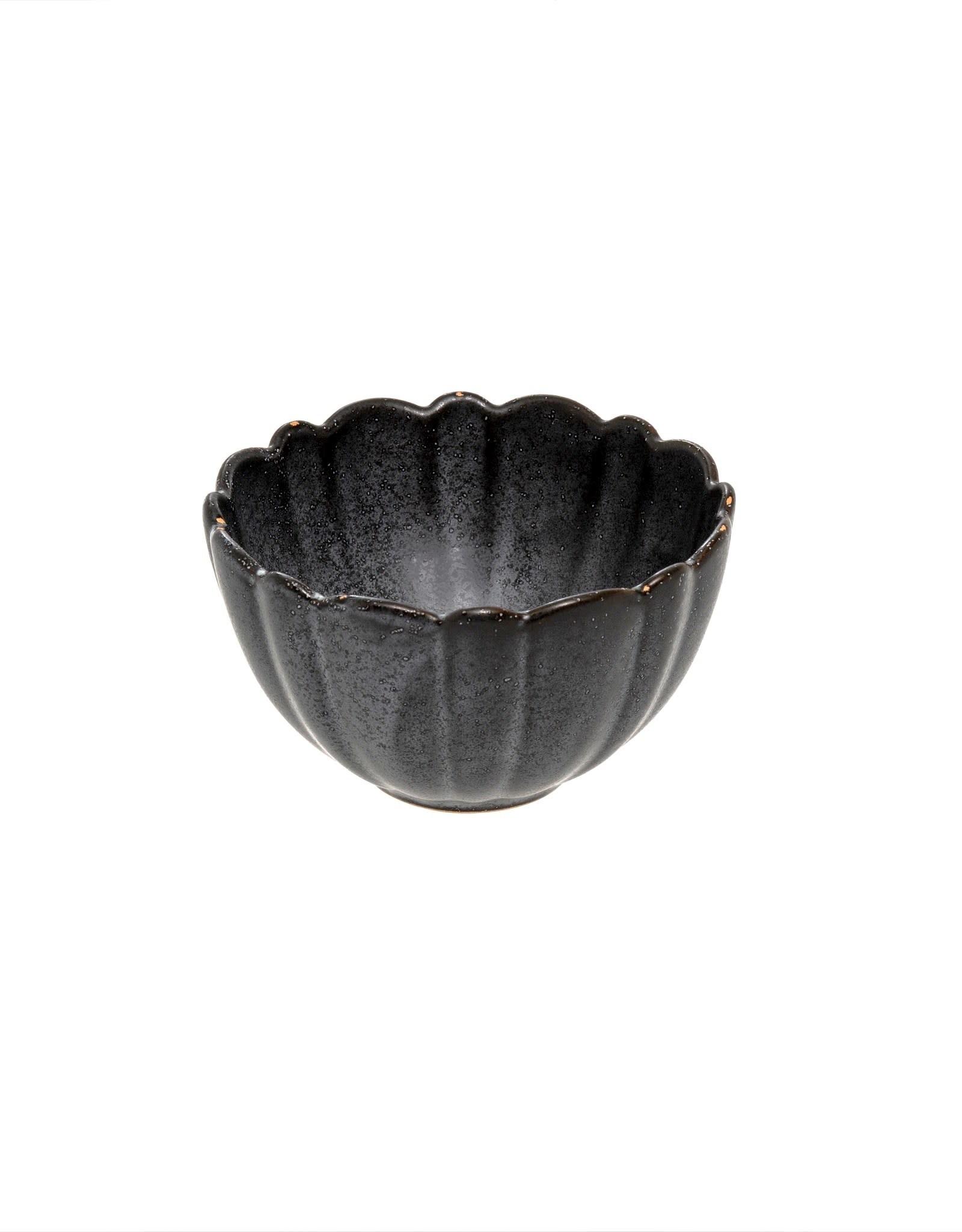 Indaba Amelia Dusk Bowl - Large