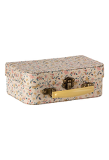 Maileg Small Fabric Suitcase