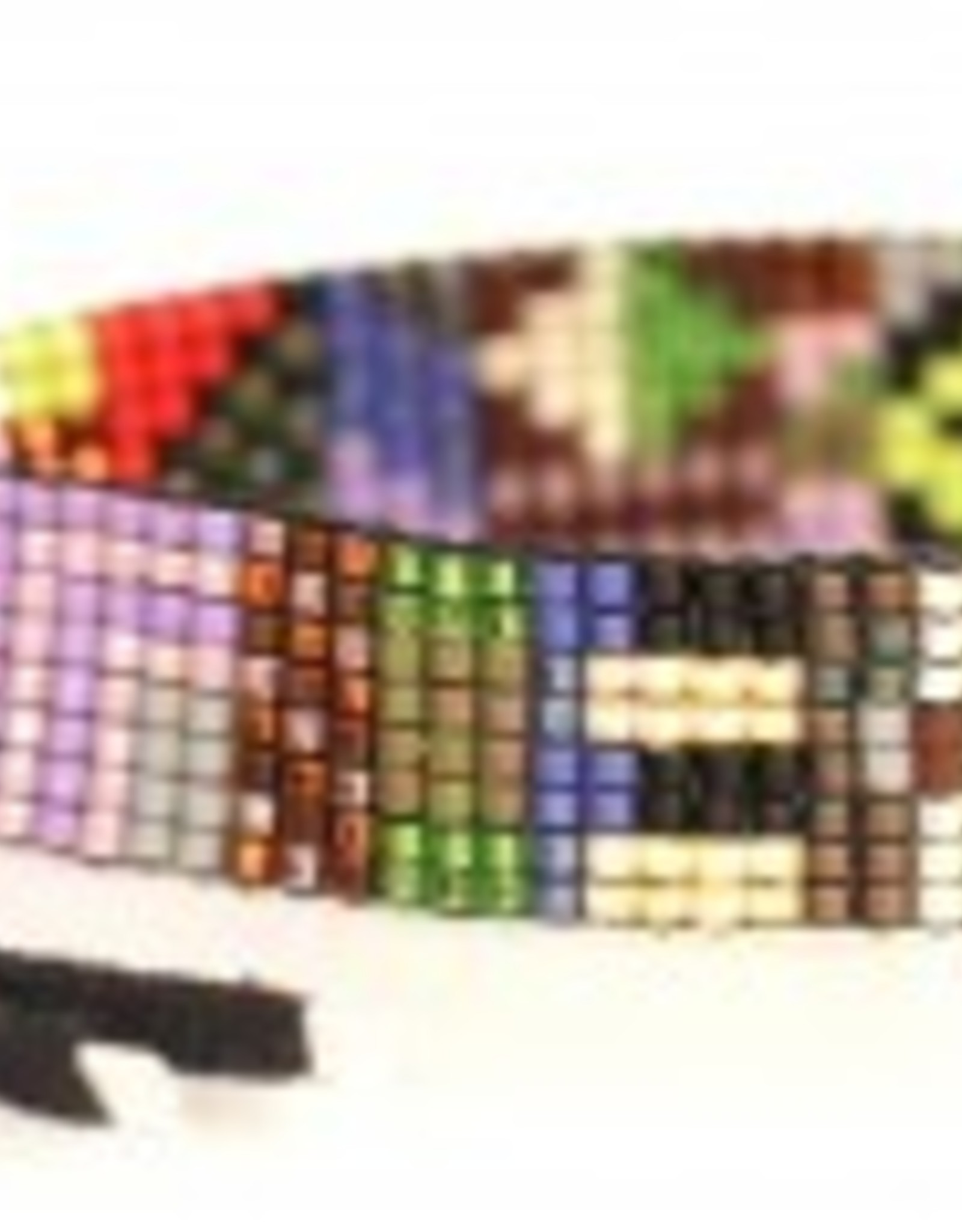 Julie Rofman Jewelry Goa Beaded Bracelet