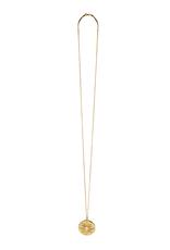 Vayu Jewels Maya Necklace