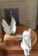 Yarnnakarn Ceramic Butterfly II (Closing)