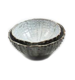 Yarnnakarn Urchin Rice Bowl