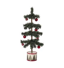 Maileg Pre-Order - Miniature Christmas Tree
