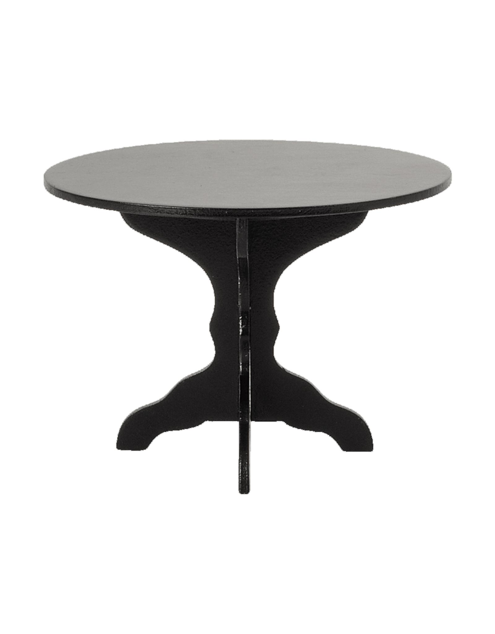Maileg Miniature Coffee Table
