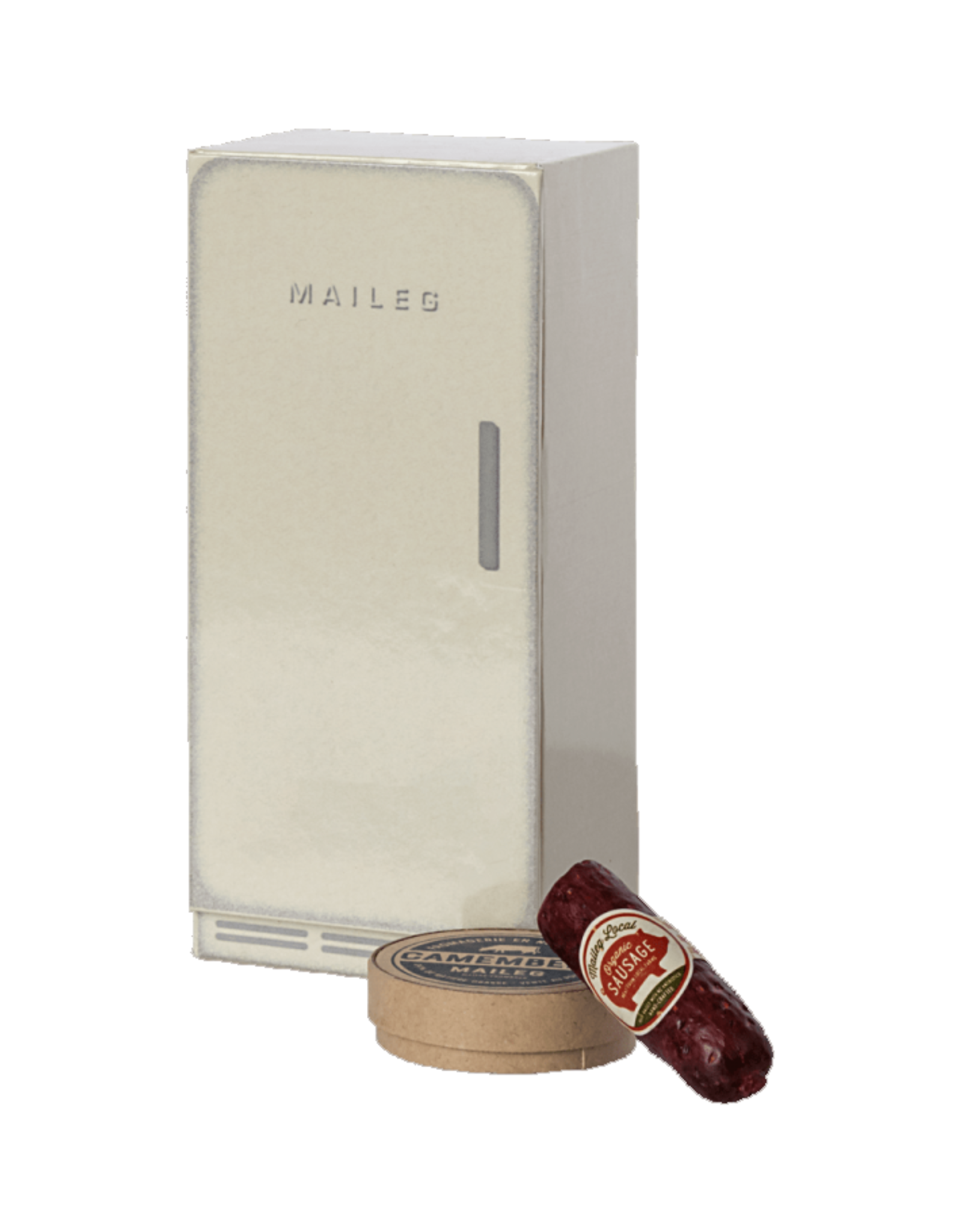 Maileg Mouse Cooler