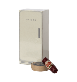 Maileg Pre-Order - Mouse Cooler
