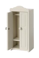 Maileg Mouse Closet
