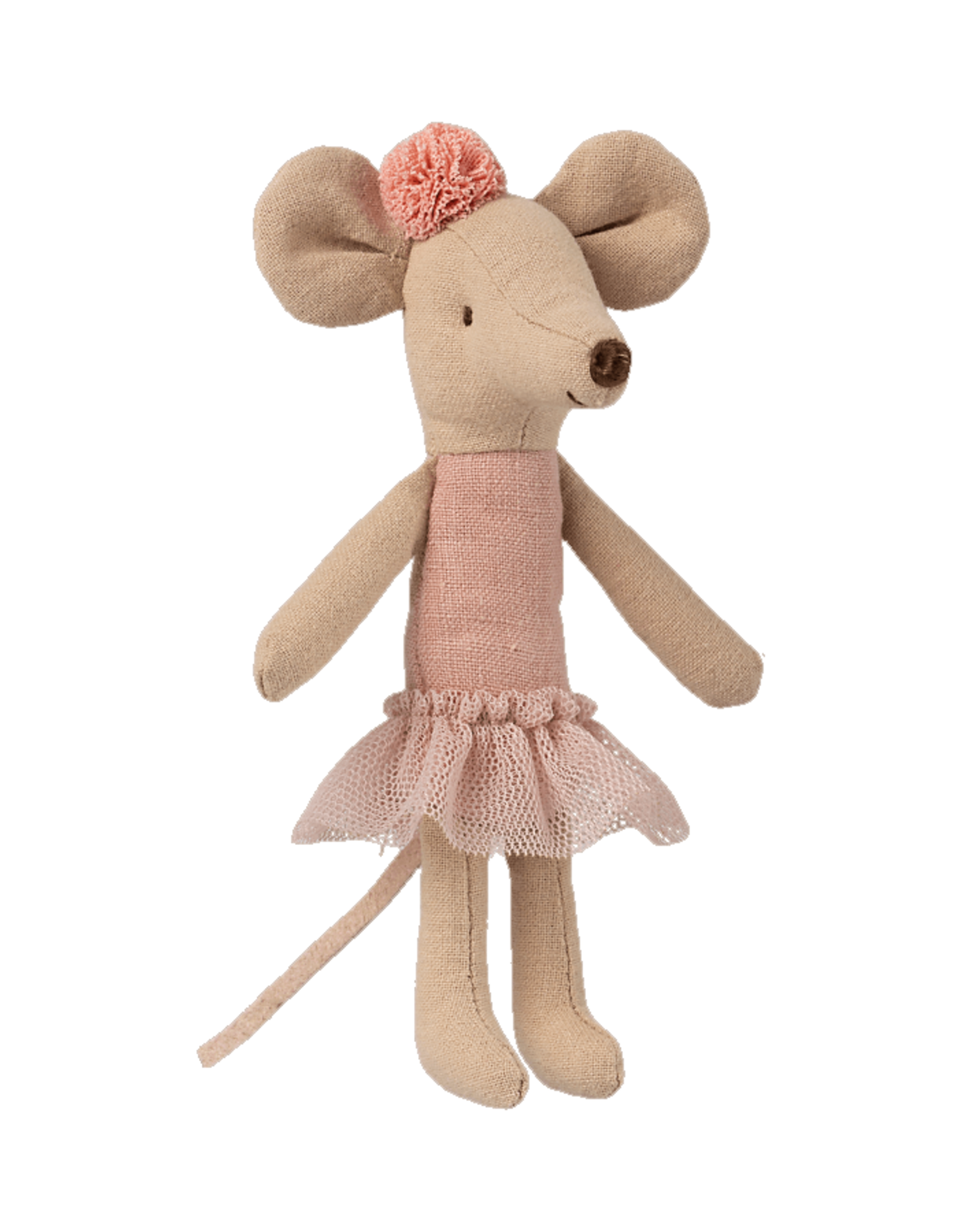 Maileg Ballerina Big Sister Mouse