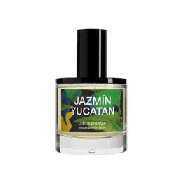 D.S. & DURGA Jazmin Yucatan Eau De Parfum