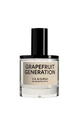 D.S. & DURGA Grapefruit Generation - Eau De Parfum - 50 mL