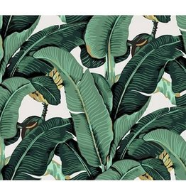 IXXI Banana Leaf - Medium