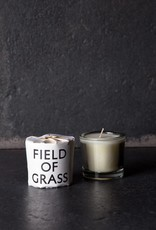 Tatine Tisane - Field of Grass