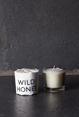 Tatine Tisane - Wild Honey