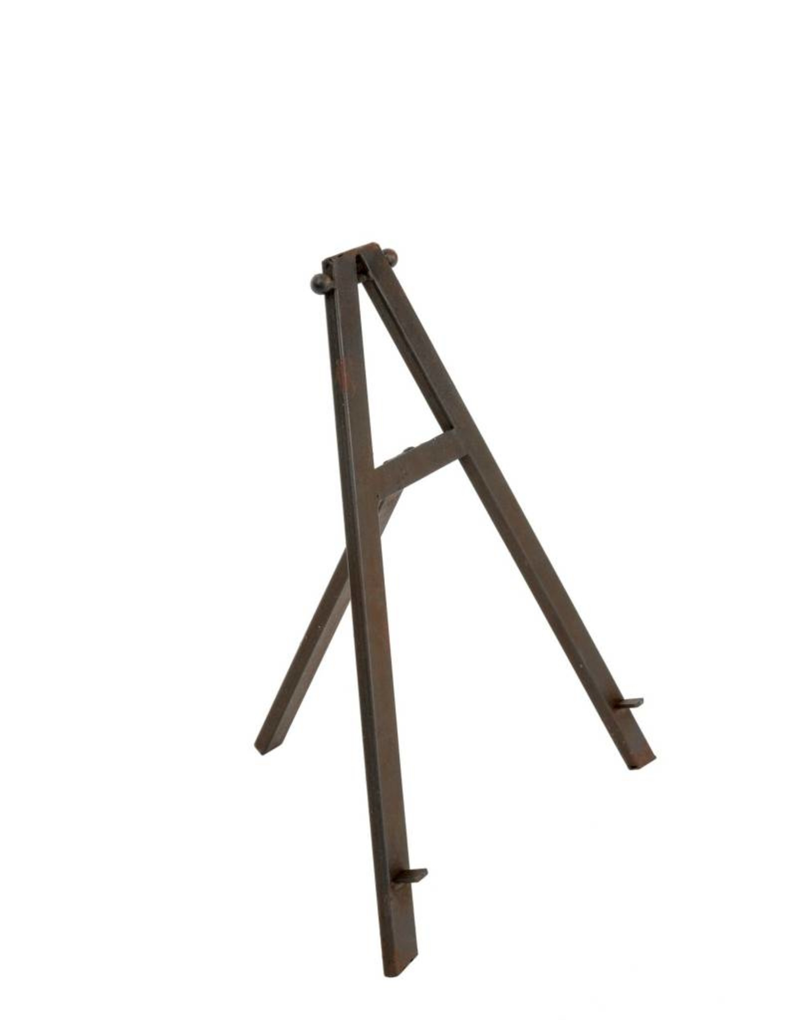 Indaba Beaumont Easel - Small